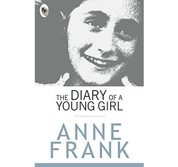Buy The Diary Of A Young Girl