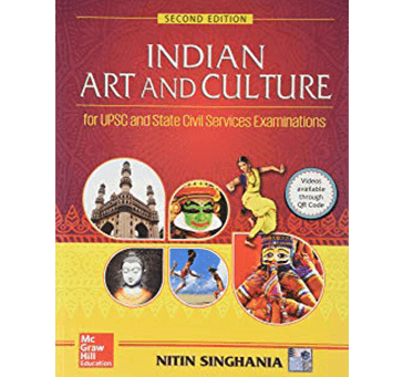 Buy Indian Art And Culture