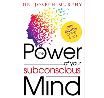Buy The Power Of Your Subconscious Mind