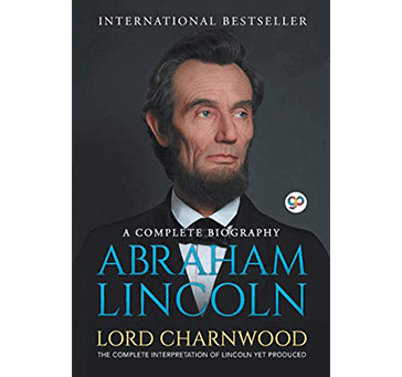 Buy Abraham Lincoln: A Complete Biography