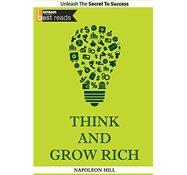 Buy Think And Grow Rich