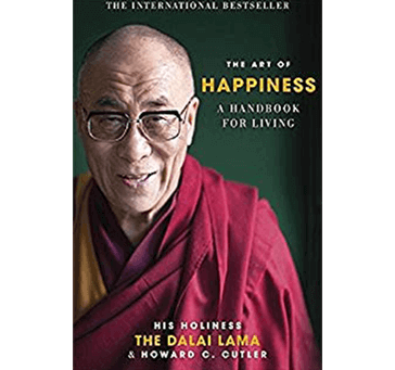 Buy The Art Of Happiness: A Handbook For Living