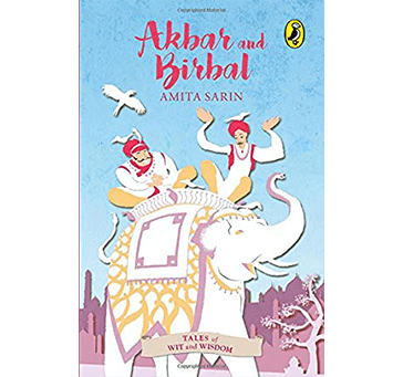 Buy Akbar And Birbal (Tales Of Wit And Wisdom)