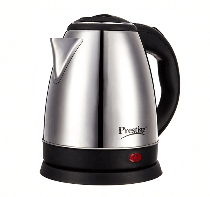 PRESTIGE Electric Kettle – PKOSS 1.5 ltr.