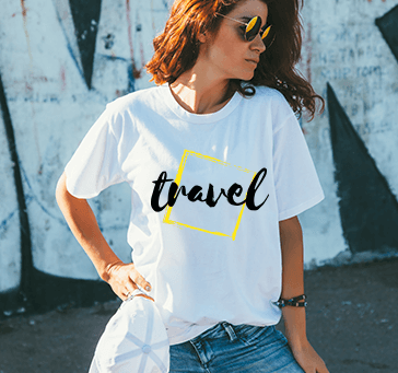 Buy Travel