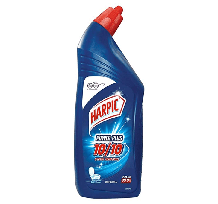 Harpic Powerplus Toilet Cleaner (500 ML)