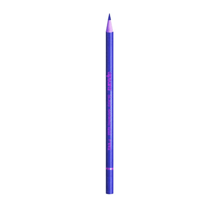 Buy Apsara Glass Marking Pencils (BLUE)