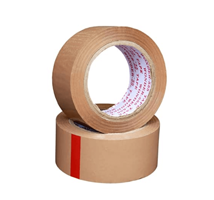 Buy Brown Tape (2 Inch) (1 Tape)