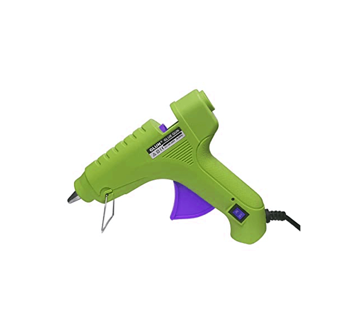 Buy Hot Melt Glue Gun (60 Watt)