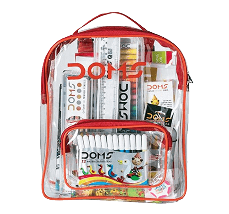 Buy DOMS Smart Drawing Kit (13 Products)