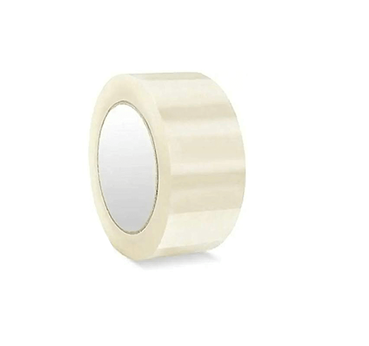 Buy Cello Transparent Tape (2 Inch)