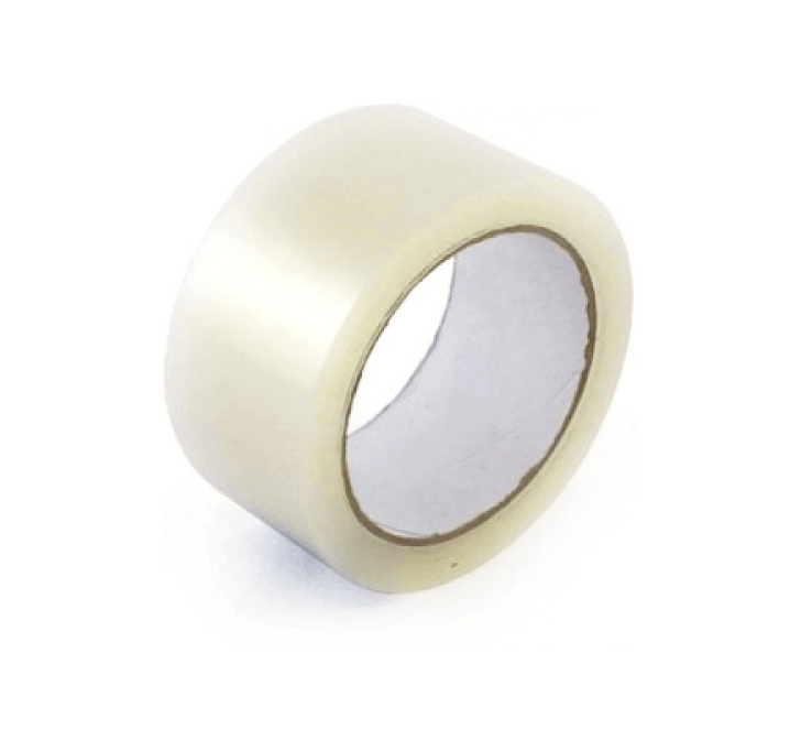 Buy Cello Transparent Tape (3 Inch)
