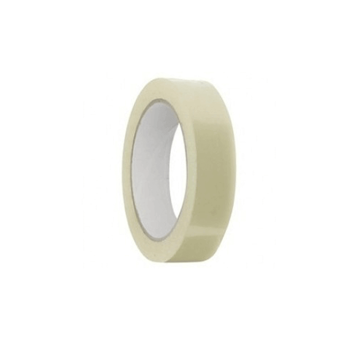 Buy Cello Transparent Tape (1 Inch)