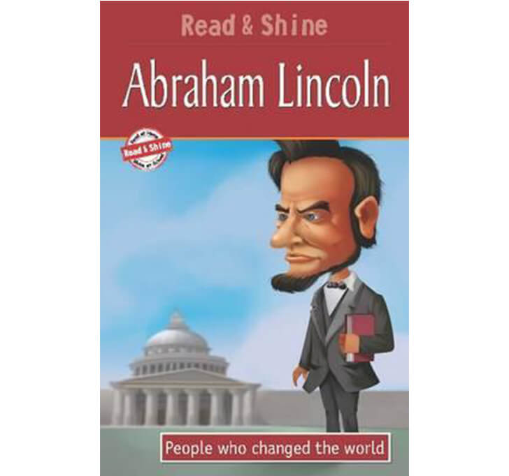 Buy Abraham Lincoln