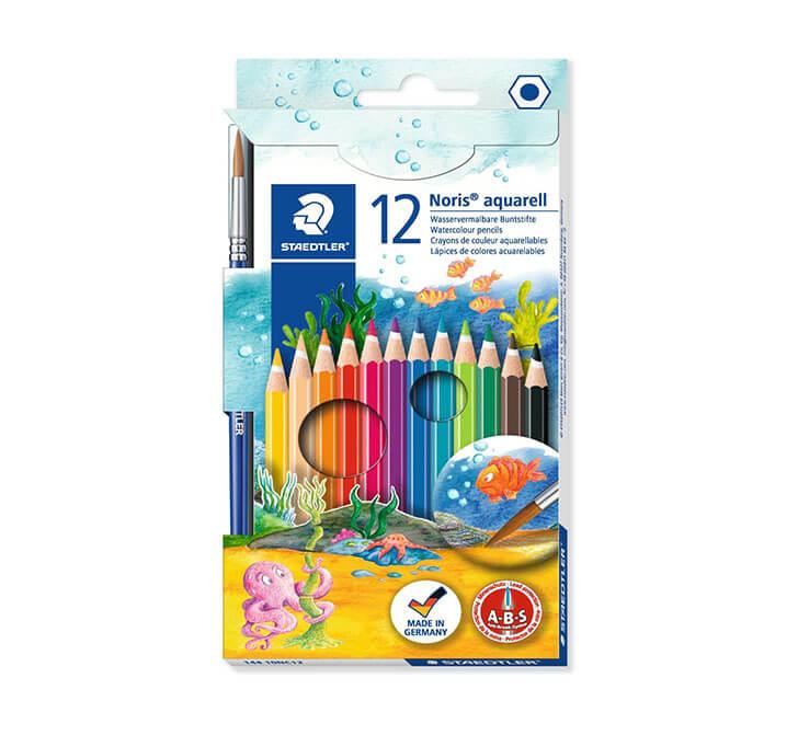 Q Connect Mines de crayon 0.5MM